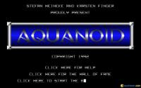 Aquanoid download