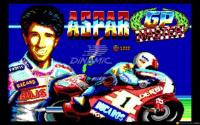 Aspar GP Masters download