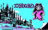 Iznogoud download