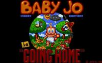 Baby Jo in Going Home download