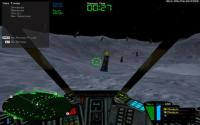 Battlezone (1998) download