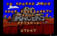 BC Racers download