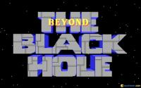 Beyond the Black Hole download