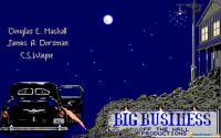 Big Business download