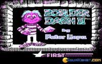 Boulder Dash 2 download