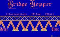 Bridge Hopper download