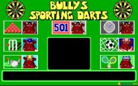 Bully's Sporting Darts download