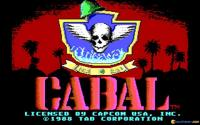 Cabal download