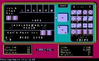 Casino Master download
