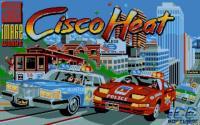 Cisco Heat download