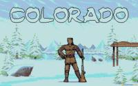 Colorado download