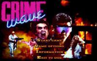 Crime Wave download