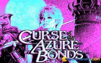 Curse of the Azure Bonds download