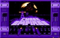 Cyber Empires download