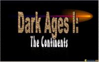 Dark Ages 1 - The Continents (RPG, 1997) download