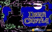 Dark Castle download