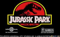 Jurassic Park download