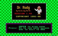 Dr. Rudy download