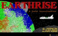 Earthrise download