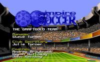 Empire Soccer download