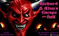 Escape from Hell download