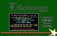 F.Godmom download