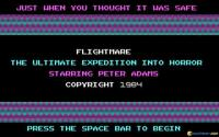 Flightmare download