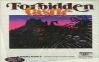 Forbidden Castle download