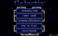 Galactix download