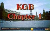 KGB download