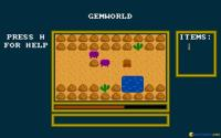 GemWorld pc game