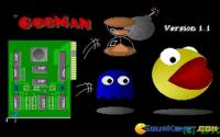 Gobman download