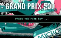 Grand Prix 500 2 download