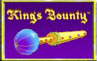 King's Bounty download