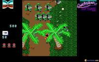 Guerilla War pc game