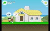 Happyland Adventures download