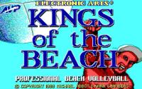 Kings of the Beach download
