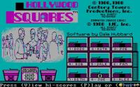 Hollywood Squares download