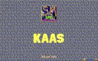 Kaas download