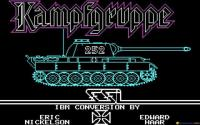 Kampfgruppe download