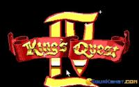 King's Quest 4 download