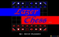 Lazer Chess download