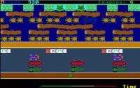 Leaper (VGA) download