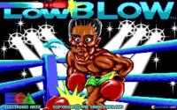 Lowblow download