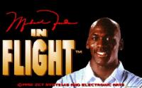 Michael Jordan in Flight download