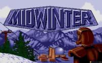 Midwinter download