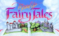 Mixed-Up Fairy Tales download