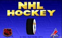 NHL Hockey download