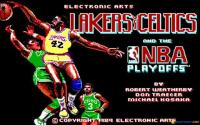 Lakers vs Celtics download