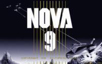 Nova 9 - Return of Gir Draxon download